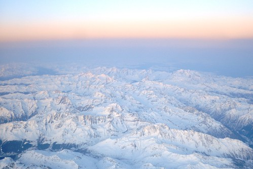 Weisse_Alpen