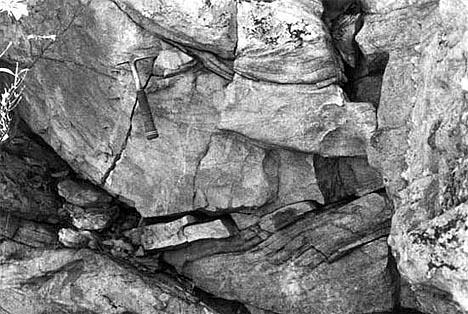 crossbedding_USGS_sugarloaf
