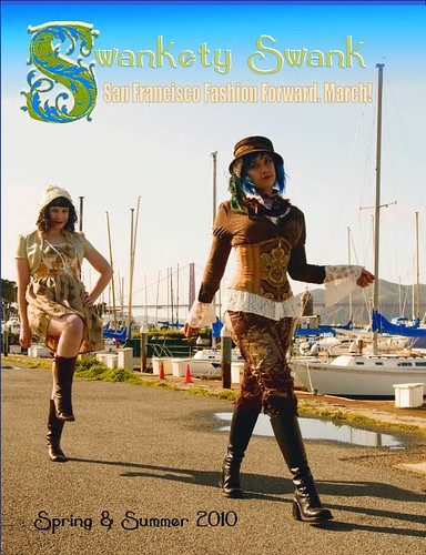 2010 sidewalk sale Promo