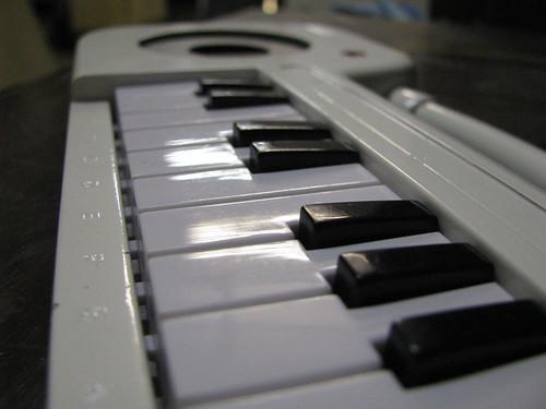 mini-keyboard 013