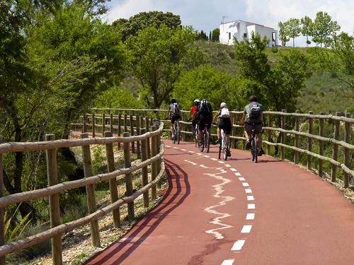 Vuelta en Bici0006