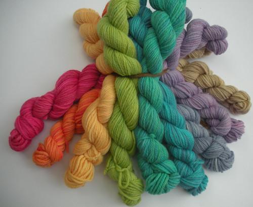 3IG Roslea Organic Rainbow Bright (2)