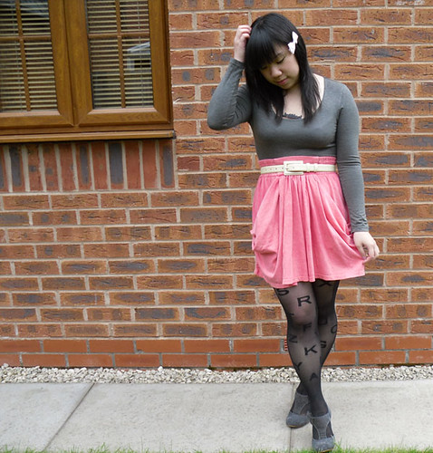 Pinkbow3