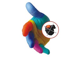 17 de mayo, Día Mundial contra la Homofobia por angel.fernandezmillan