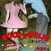 Rock N Rolio