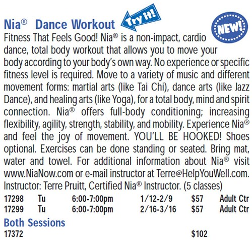Dance Exercise, Nia, Nia at the City of San Jose, Nia classes in the South Bay, Nia Teacher, Nia Class, San Jose Nia, Nia San Jose, Nia workout, Nia, Community Center Classes