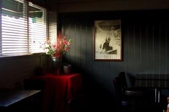 Warilla Hotel Bistro Dining Room