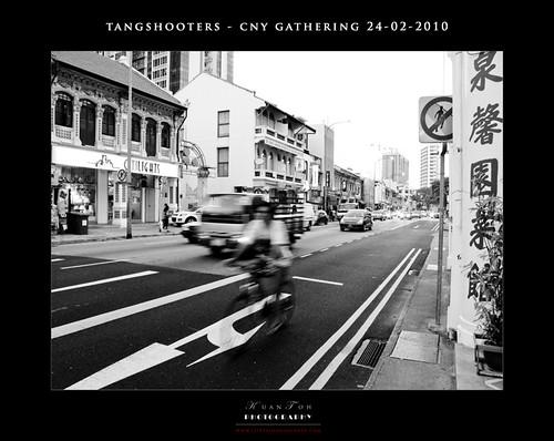 TS CNY 2010 Gathering #3