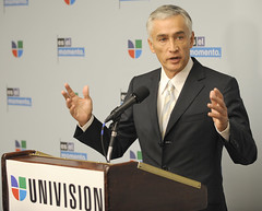NASA Univision Hispanic Education Campaign (20...
