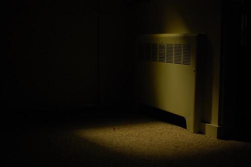 57: Dark vs. light