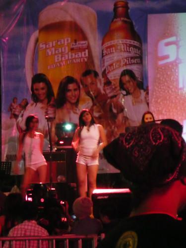 SMB Foam Party 029