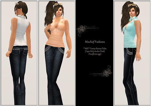 100505 Mischief Fashions003
