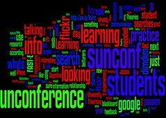 unconference_themes_wordle