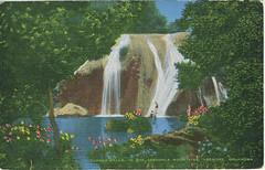 Turner Falls - 3