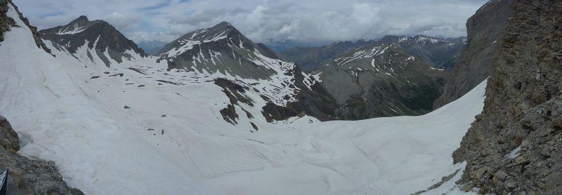 Panorama 183