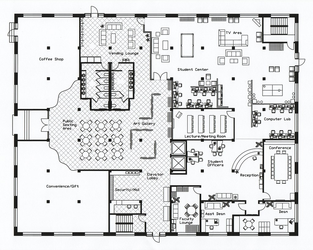 The World S Best Photos Of Electrical And Plans