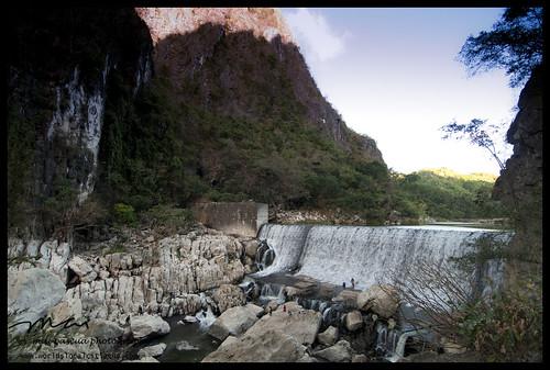 Wawa Dam072