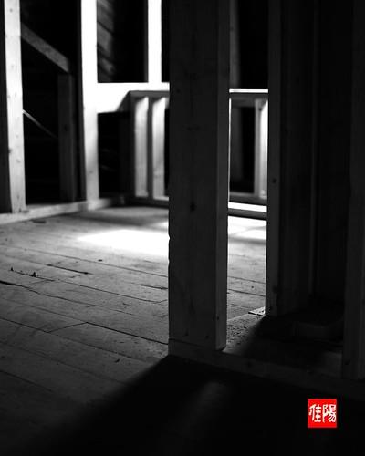 D80-CHI_AtticShadows_2010-03_12A