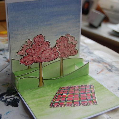 blossom picnic 3