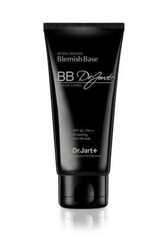 DR.JART BB Cream -Black Label