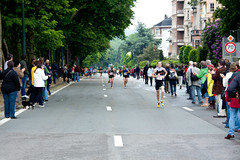 20100530 20KM Bruxeles