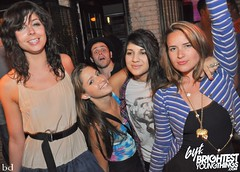 Velvet Lounge Passion Pit afterparty (118)-1