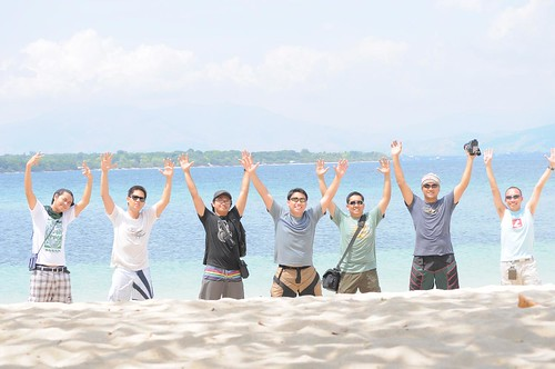 Magalawa_Island_0222