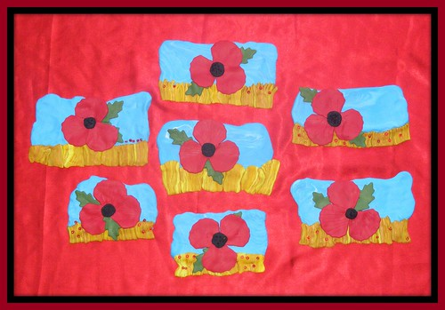 Poppy Art etc 032