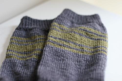 F.I.L Socks