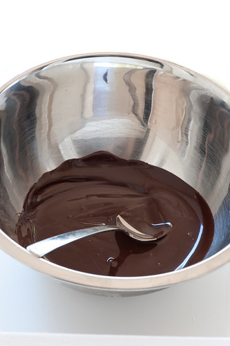 chocolate mousse-3