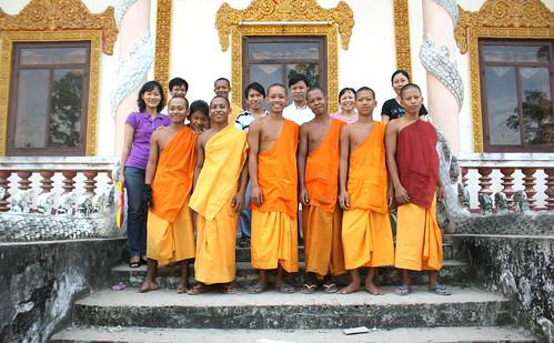 Kiên Giang 1/2010
