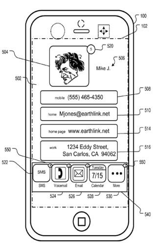 iphone-screen-04