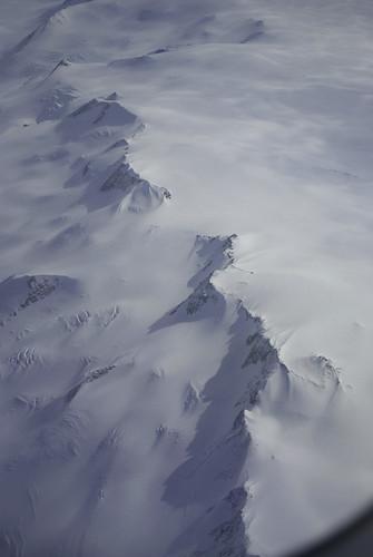 Antarctica 03