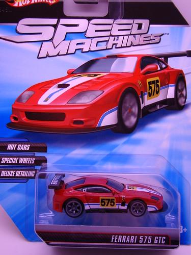 hws speed machines ferrari 575 gtc (1)