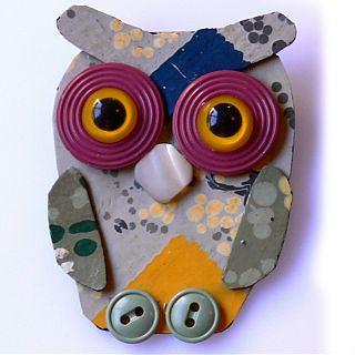 Owl10