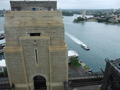 Pylon Lookout - Sydney 2010 (24)