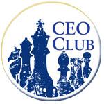 ceo-club-150