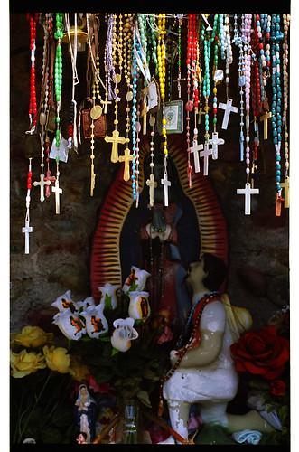 rosaries