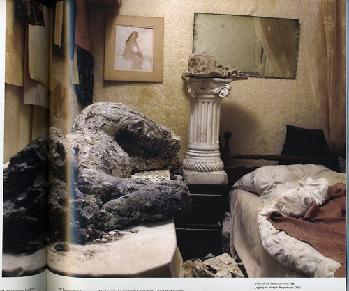 irisHaussler_bedroom_CanadianArt_Winter09_rotated