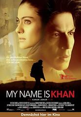 Mi nombre es Khan (2)