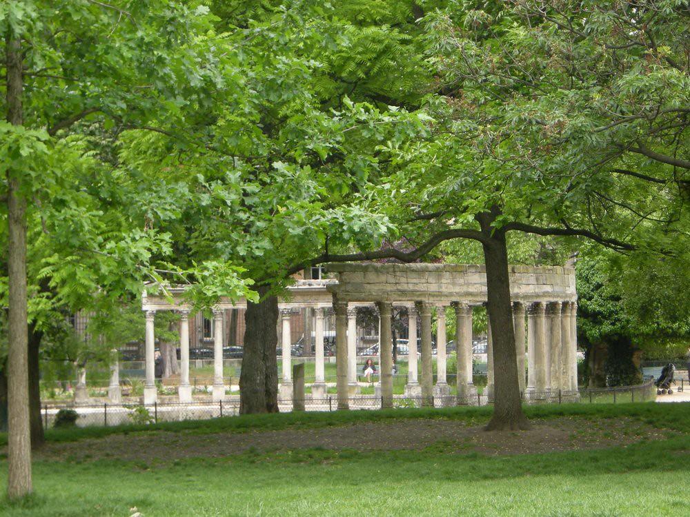 parc monceau (1)