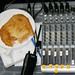 Sound by Fry Bread