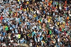 Argentina 1 x 0 Nigéria