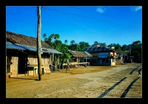 Bikal, Caramoan, Camarines Sur