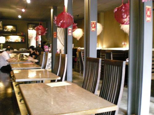 Cafecafe 2