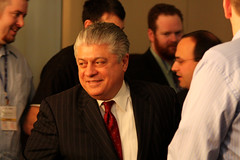 Andrew Napolitano & Tom Woods