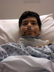 Thyroid Surgery Round 2