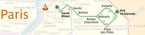Line 7bis - ratp02