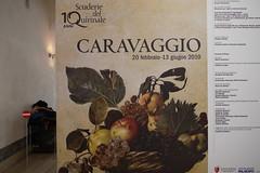 10-04-00 Caravaggio (Rome, Italy)