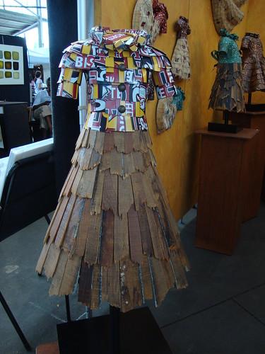 John Petrey, Four Bridges Art Festival, Chattanooga TN